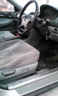 Honda Accord, 1995 год, 175 000 руб.
