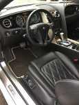 Bentley Continental GT, 2014 год, 6 500 000 руб.