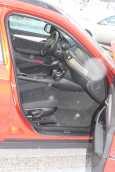 BMW X1, 2014 год, 880 000 руб.