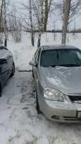 Chevrolet Lacetti, 2005 год, 190 000 руб.