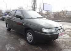 Саратов 2110 2004