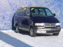 Свободный Ларго 1997