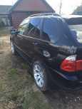 BMW X5, 2005 год, 740 000 руб.