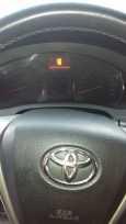 Toyota Avensis, 2009 год, 650 000 руб.