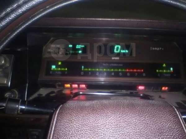 Toyota Cresta, 1985 год, 45 000 руб.