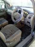 Mazda Premacy, 2002 год, 280 000 руб.
