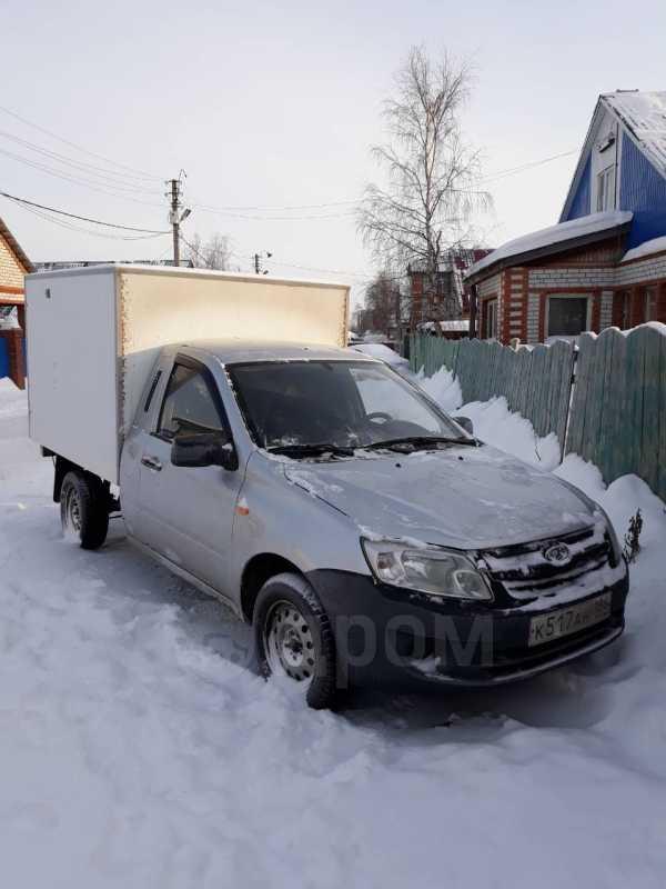 Прочие авто Россия и СНГ, 2012 год, 350 000 руб.