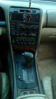 Lexus GS300, 1994 год, 200 000 руб.