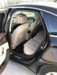 Audi A6, 2016 год, 1 800 000 руб.