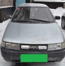 Новокузнецк 2110 2002