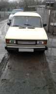Лада 2105, 1988 год, 30 000 руб.