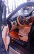 Land Rover Range Rover Sport, 2006 год, 750 000 руб.
