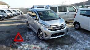 Владивосток ek Custom 2013