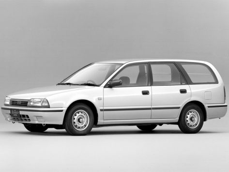 Nissan Avenir  05.1990 - 01.1999