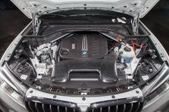 Двигатель N57D30TOP в BMW X6 2014, suv, 2 поколение, F16 (06.2014 - н.в.)