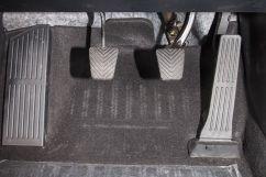 Kia Cerato 1.6 MT Luxe (01.2017)