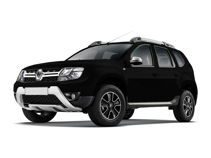 Renault Duster, 2016 год, 900 000 руб.