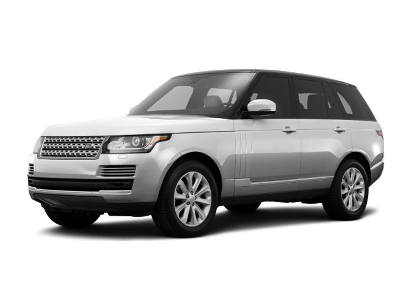 Land Rover Range Rover, 2013 год, 3 460 000 руб.