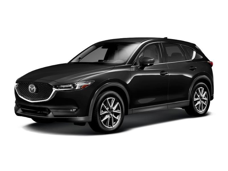 Mazda CX-5, 2020 год, 1 842 000 руб.