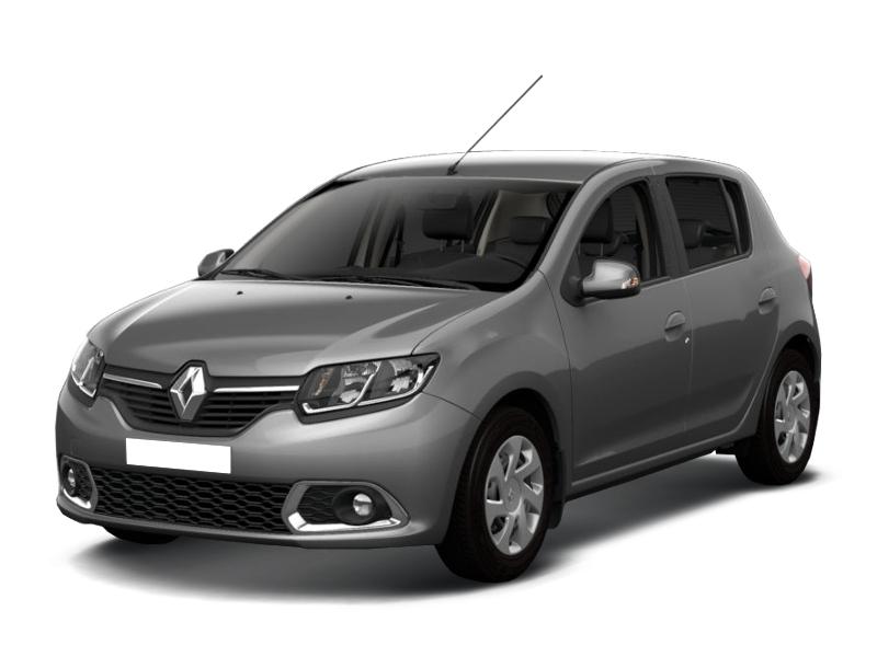 Renault Sandero, 2018 год, 635 522 руб.