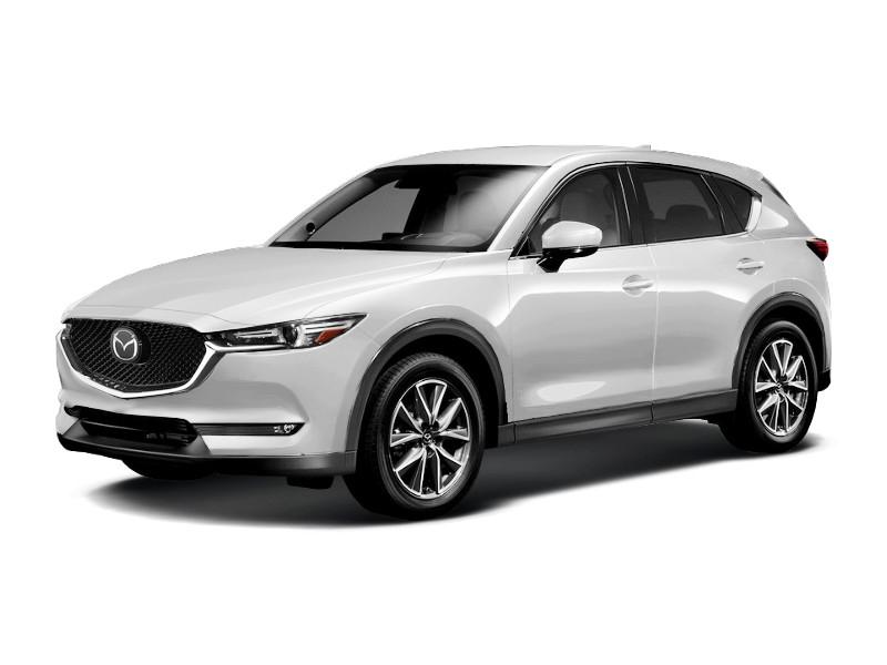 Mazda CX-5, 2020 год, 2 218 000 руб.