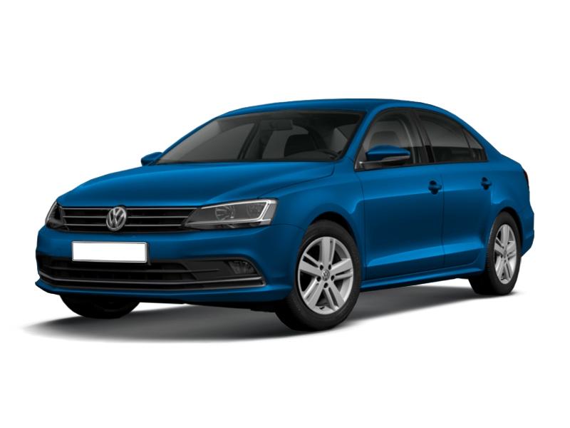 Volkswagen Jetta, 2015 год, 710 000 руб.