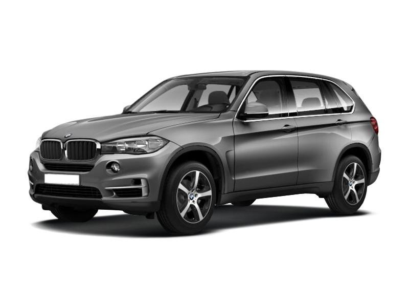 BMW X5, 2018 год, 7 299 000 руб.