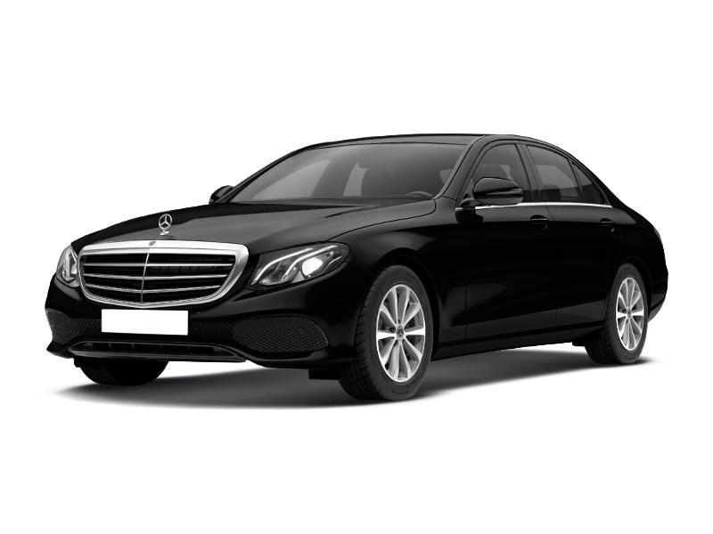 Mercedes-Benz E-Class, 2019 год, 4 900 000 руб.