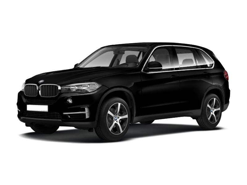 BMW X5, 2016 год, 3 170 000 руб.
