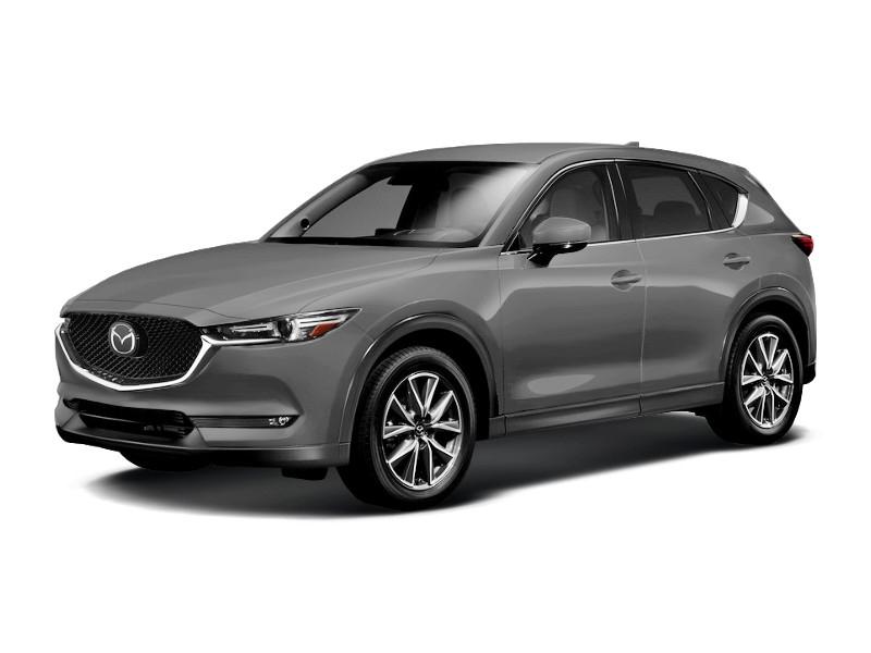 Mazda CX-5, 2020 год, 2 237 000 руб.