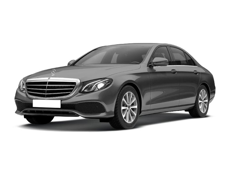 Mercedes-Benz E-Class, 2019 год, 10 990 000 руб.