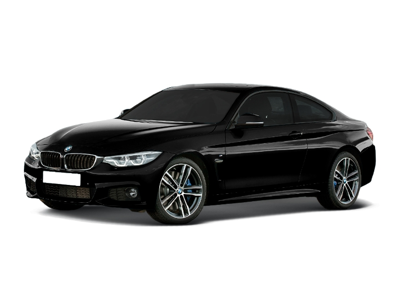 BMW 4-Series, 2019 год, 3 177 900 руб.