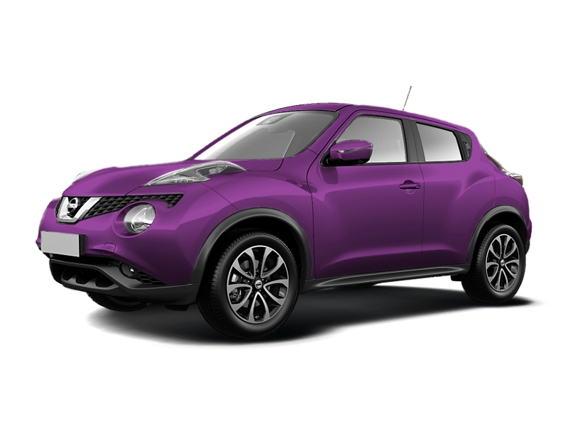 Nissan Juke, 2014 год, 880 000 руб.