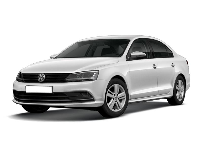 Volkswagen Jetta, 2015 год, 645 000 руб.