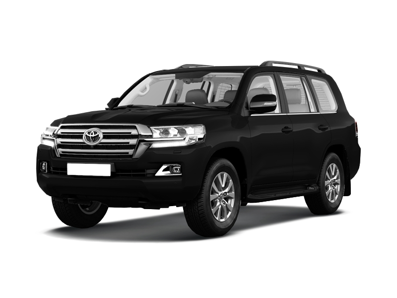 Toyota Land Cruiser, 2015 год, 3 650 000 руб.