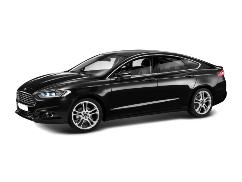 Ford Mondeo, 2016 год, 886 000 руб.