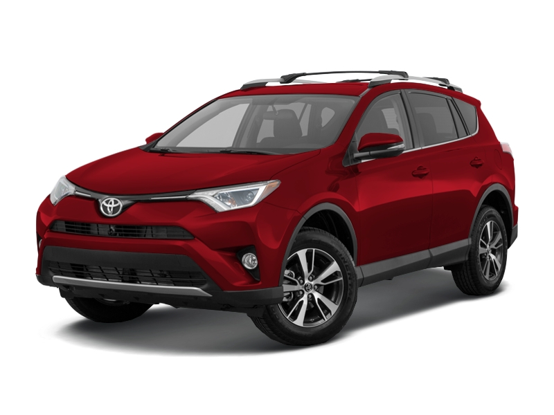 Toyota RAV4, 2019 год, 1 400 000 руб.
