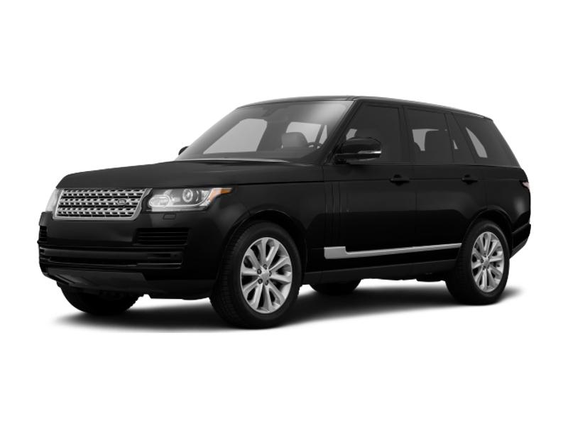Land Rover Range Rover, 2014 год, 2 900 000 руб.