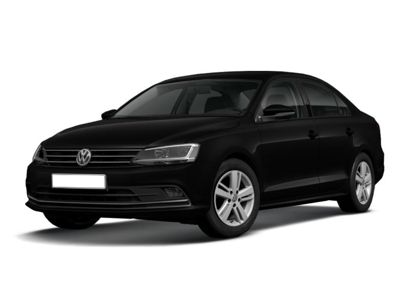 Volkswagen Jetta, 2014 год, 950 000 руб.
