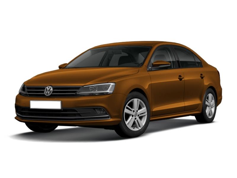 Volkswagen Jetta, 2014 год, 549 000 руб.