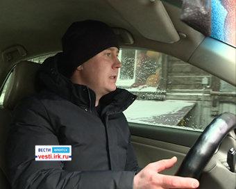По решению суда ему должны были выплатить 906 тысяч рублей.