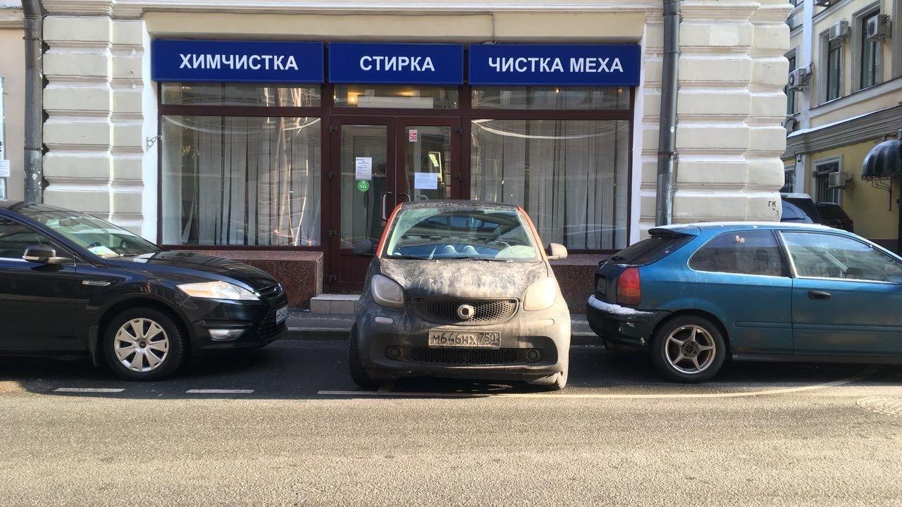Самые дешевые проститутки в москве работают на окраинах подробнее