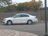 Отзыв о Volkswagen Jetta, 2015