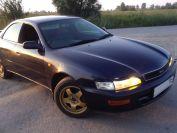 Toyota Corona Exiv, 1996