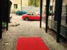Отзыв о Audi S5, 2014