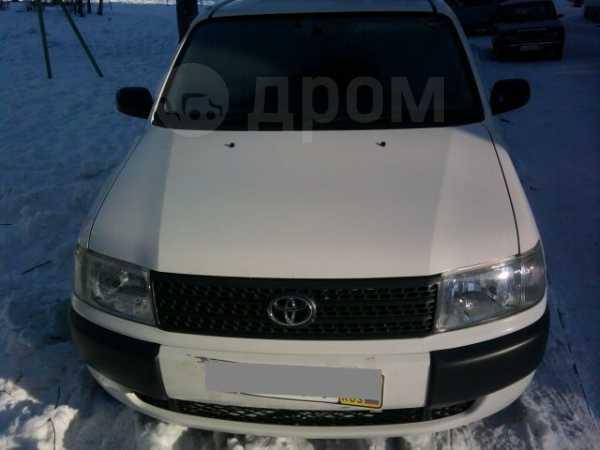 Toyota Probox, 2006 год, 365 000 руб.