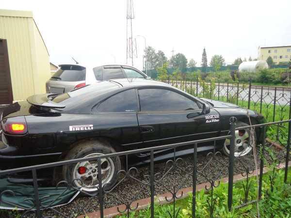 Dodge Stealth, 1993 год, 159 000 руб.