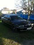 BMW 7-Series, 1994 год, 350 000 руб.