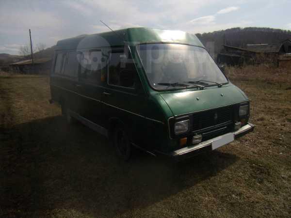 Прочие авто Россия и СНГ, 1992 год, 60 000 руб.