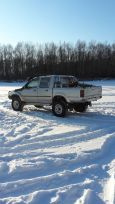 Toyota Hilux Pick Up, 1993 год, 550 000 руб.